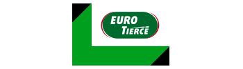Eurotiercé BE