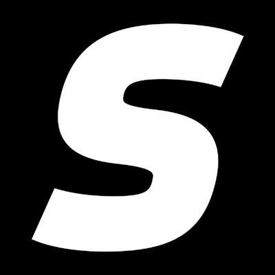 Infoplay.info : SUERTIA.ES comenta las ventajas de su nueva APP de Apuestas