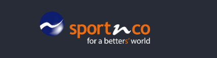 Sportnco and Netbet.fr renew sports betting partnership until February 2025