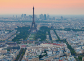 Lockdown impact felt across sector, but France igaming wagers still rose 22% during Q1 2020