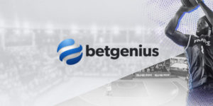 BETGENIUS PROPELS SPORTNCO INTO MULTI-PROVIDER MODE