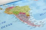 Latin America set for digital transformation, says Sportnco CEO Hervé Schlosser