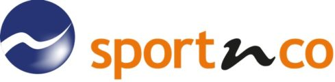 Sportnco EBITDA up 68% as group continues expansion with new launches and M&A