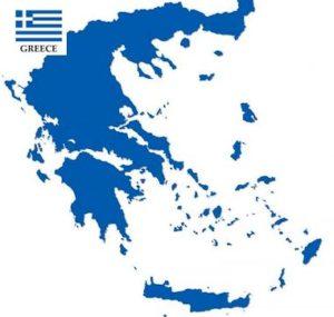 Sportnco enters Greek market with migration of NetBet.gr